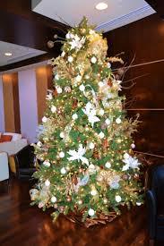 106 best holiday stuff images on pinterest christmas ideas
