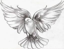 flying dove meaning animals dove tattoos