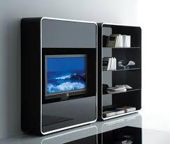 tv unit interior design living room interior design modern design lcd tv cabinet for