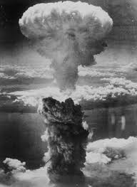 the manhattan project and the atomic bomb article khan academy