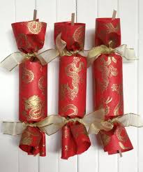 New Year Paper Decorations by Best 25 Chinese New Year Decorations Ideas On Pinterest Chinese