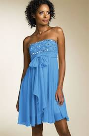 bcbg bridesmaid dresses 26 bridesmaid dresses your friends will actually like