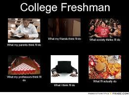 College Freshman Meme - meme heeung shin fro 14 bwc