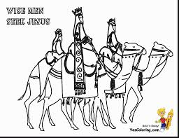 astounding bible story coloring pages with bible coloring page