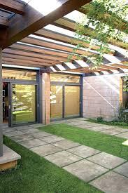 terrace garden design ideas and tips fascinating small terraced