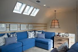 Interior Of Modern Homes Things You Need To Know Before Installing Skylight For Homes
