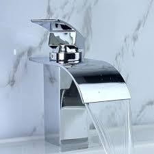 bathroom sink faucet leaking u2013 andyozier com