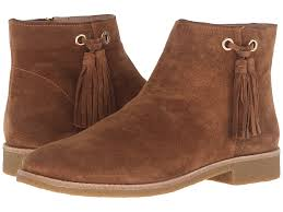 womens boots york kate spade york s boots