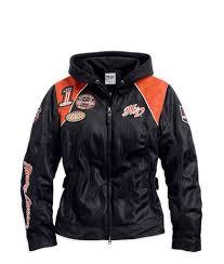 riding jacket price women s harley davidson riding jackets shop utah harley