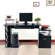 achat bureau pas cher acheter bureau achat bureaux 8 meetharry co
