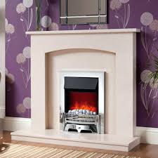 charming fireplace inset ideas best inspiration home design