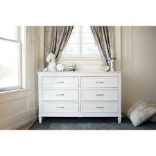 hillsdale westfield cottage white chest of drawers hayneedle
