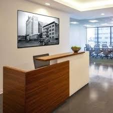 Front Office Desk Office Front Desk Furniture Lovely Design Front Desk Furniture