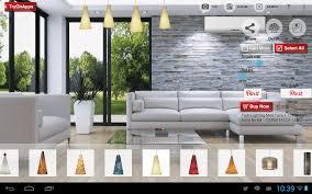 virtual home designer