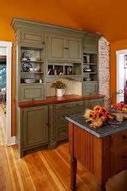 kitchen cabinet overlay flush inlay cabinets overlay inset framed schroll cabinet hardware