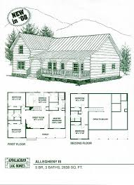 small log cabin designs plans for a log cabin home plans design
