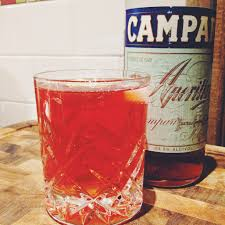campari now serving u2013 campari and corona the cocktail challenge