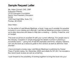 sample request letter for salary certificate cover templates