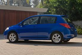 nissan versa dark blue 2012 nissan versa sedan first drive automobile magazine
