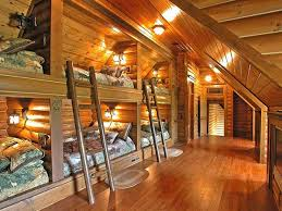 Best  Queen Size Bunk Beds Ideas On Pinterest Full Beds Full - In wall bunk beds