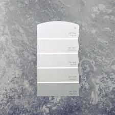17 best paint images on pinterest paint colors color paints and