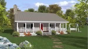 small prairie style house plans baby nursery house plans for front sloping lots prairie style
