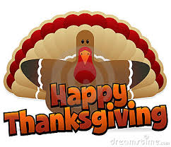 image gallery happy thanksgiving sign