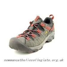womens keen hiking boots size 11 keen shoes sale balancekmc co uk shoes sale up to 60 shoes