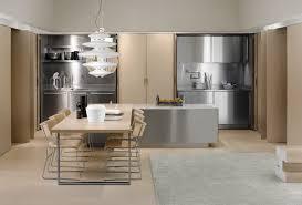 la cuisine des italiens modele de cuisine design italien beautiful armoires de cuisine