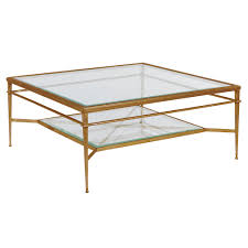 coffee tables astonishing antique gold coffee table ardmore
