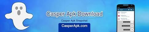 snapchat apk file casper snapchat 2018 channa wijerathne medium