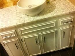 diy bathroom countertop ideas tile bathroom countertop diy brightpulse us