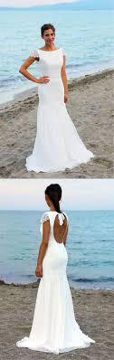 cheap wedding dresses uk only best 25 wedding dresses cheap ideas on cheap