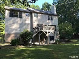 home design homes for sale hillsborough nc zillow hillsborough