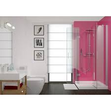 perfect pvc wall panelling for bathrooms and best 10 waterproof