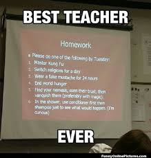High School Teacher Memes - teacher memes funny memes about teaching education and school