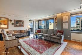 roosevelt island real estate u0026 apartments for sale streeteasy