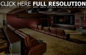 Cool Basement Ideas Creative Ideas For Basement Ceilings Basement Decoration