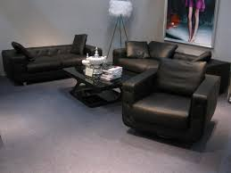 Modern Chesterfield Sofa by Online Get Cheap Black Chesterfield Sofa Aliexpress Com Alibaba