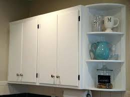 Slab Cabinet Door Solid Wood Slab Cabinet Door White Slab Cabinets Grey Concrete