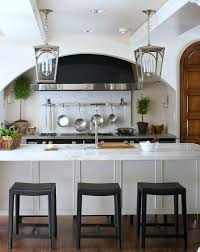 mini pendant lighting for kitchen island modern kitchen