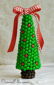 M M Christmas Tree Decorations by 74 Best Christmas Images On Pinterest
