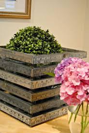 best 25 farmhouse tissue box holders ideas on pinterest half
