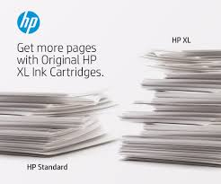 amazon black friday sale on hp 920xl multi pack ink cartiges hp 950xl black high yield original ink cartridge cn045an by office