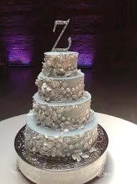 weding cakes wedding cakes olexa s