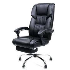 fauteuil de bureau design pas cher fauteuil de bureau chaise bureau fauteuil de bureau design pas cher