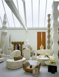 picture studio brancusi s studio centre pompidou