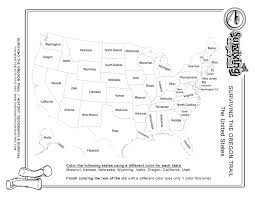 united states map with state names and time zones us state xkcd us state names united states map with