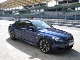 track my bmw location m5 in sepang f1 2010 my on sepang track bmw m5 forum and m6 forums