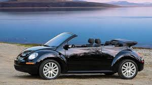 2014 volkswagen beetle convertible r line chicago 2013 2013